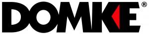 Domke_Logo