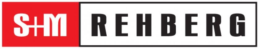 S+M Rehberg GmbH