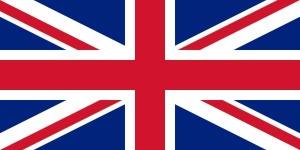 gbflagge Kopie