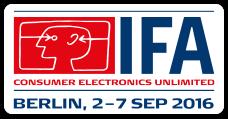 ifa_layout_images_logo