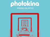 photokina-keyvisual-198