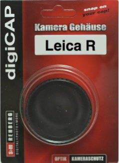 9880:LR