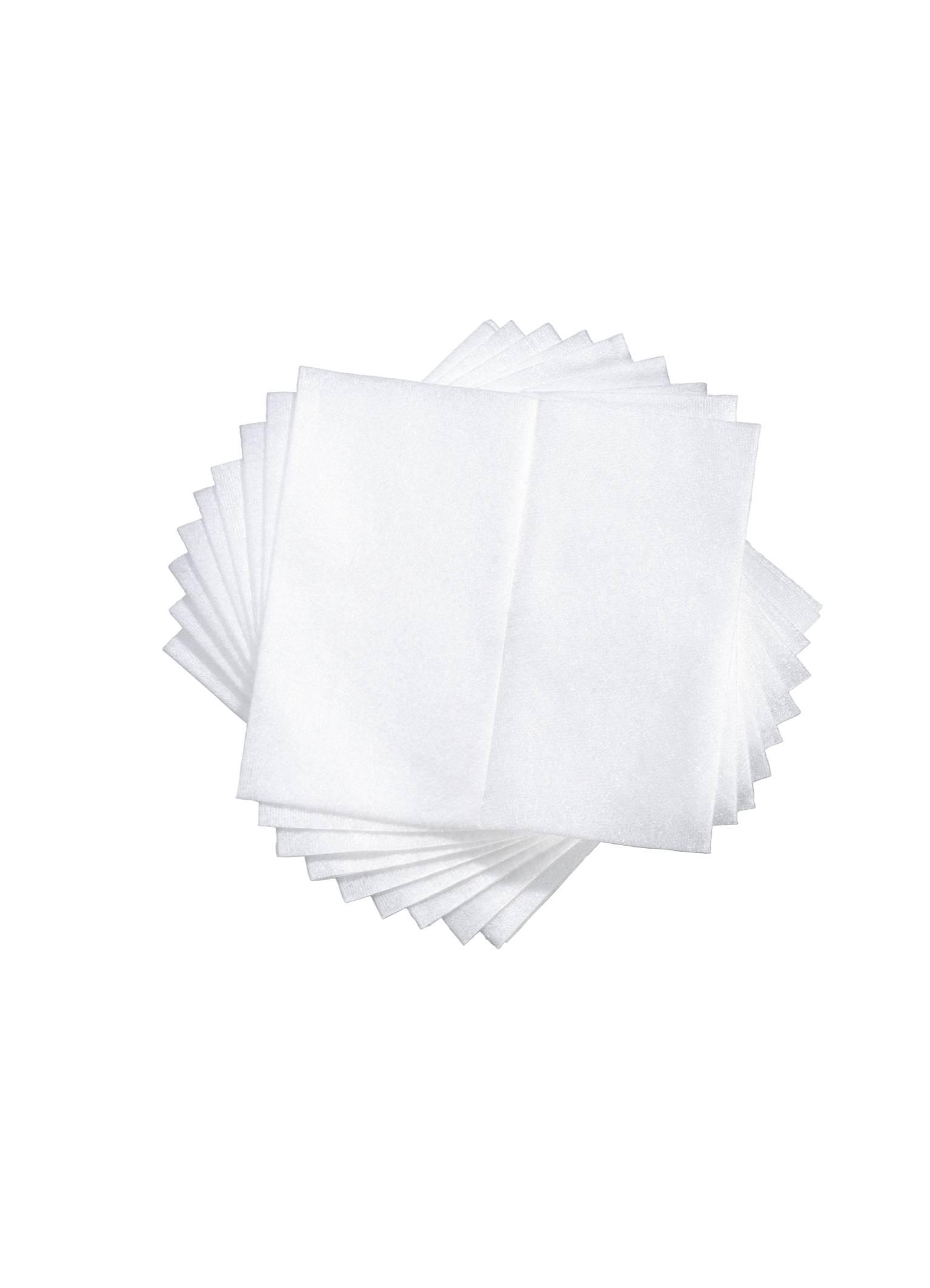 digiclean 10 reinigungstücher